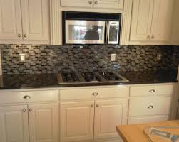 Kitchen Cabinet Repair Parts Page 5 Of Enjoyable Tags Kitchen Drawer Replacement Islands For