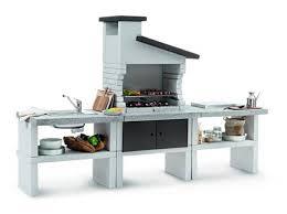 meuble cuisine d été porte meuble cuisine brico depot 10 cuisine d ete bois barbecue