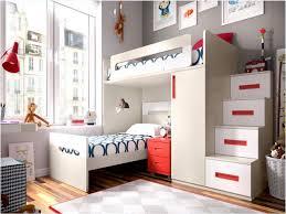 chambre complete ado fille lit mezzanine fille avec lit lit sureleve fille de luxe mezzanine