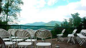 mountain wedding mountain wedding hotel wedding venue
