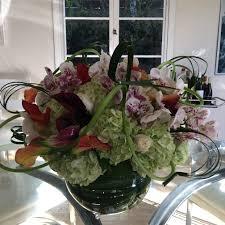 flower delivery los angeles arte moderno in los angeles ca flora