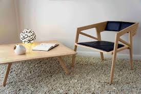 Armchair Tables Purcell Living Modern Furniture Contract Furniture Hospitality