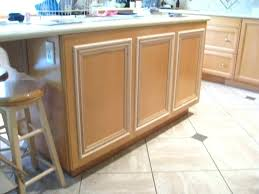 adding crown molding to cabinets adding trim to cabinet doors adding crown molding to kitchen