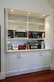 Kitchen Cabinets Pantry Ideas by 16 Best Bulthaup Melbourne B3 Accessories Images On Pinterest