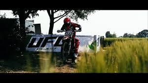 ufo motocross boots ufo plast recon motocross boots youtube
