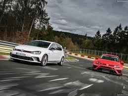 volkswagen gti racing volkswagen golf gti clubsport s 2017 pictures information u0026 specs