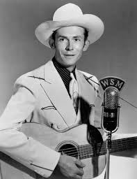 I Saw The Light Hank Williams A New Map To Hank Williams U0027s Lost Highways The New York Times