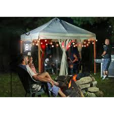 bar furniture patio bug repellent mosquito repeller lanterns for