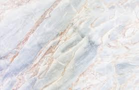 bronze cracked marble wallpaper murals wallpaper