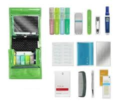 College Desk Accessories College Dorm Packages Dorm Essentials