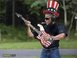 Obama Shooting Meme - obama shooting a gun gif meme collection