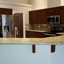 how much does it cost to restain cabinets refinishing cabinets boise why replace your cabinets when you can