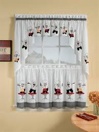 Cafe Tier Curtains 21 Best Tiers U0026 Swags Images On Pinterest Swag Tier Curtains