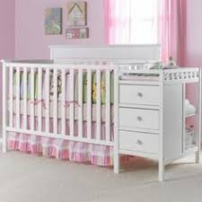 graco lauren crib and changer converts from a crib to a toddler