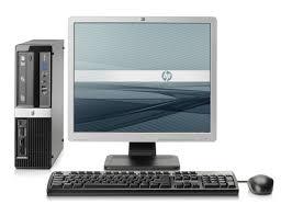 ordinateur bureau maroc pc bureau hp pro 3010 sff maroc distribution