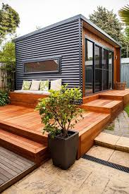 Cheap Backyard Deck Ideas 1748 Best Deck And Balcony Ideas Images On Pinterest