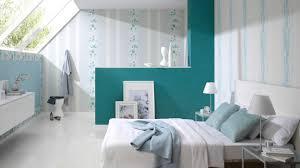 tapetenmuster wohnzimmer modern knutd