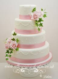 affordable wedding cakes cakes for all occasions budget wedding cakes low priced wedding