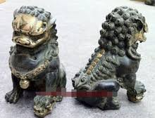 fu dogs popular fu dogs statues buy cheap fu dogs statues lots from china