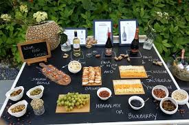 Ideas For A Cocktail Party - how to throw an epic cocktail party bon vivant
