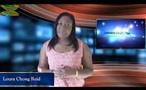 food handlers permit in jamaica youtube