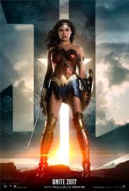 the woman in black movie wallpapers wonder woman images highlight gal gadot u0027s amazonian warrior collider