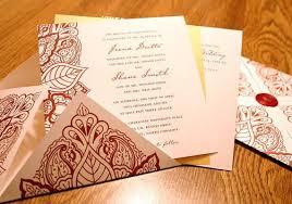asian wedding invitation wedding invitation cards asian new asian wedding invitations