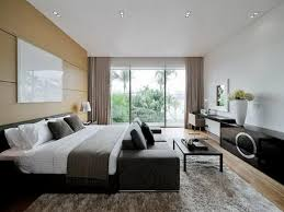 bright neutral paint colors for bedrooms paint color trends in