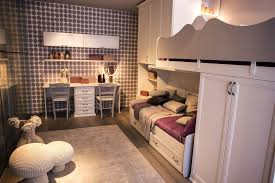 Building Bedroom Furniture by 50 Latest Kids U0027 Bedroom Decorating And Furniture Ideas
