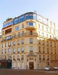 cuisine parisienne cuisine parisienne wikipédia