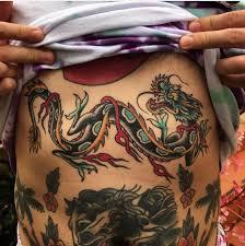 trade mark tattoo trademarktattoo twitter
