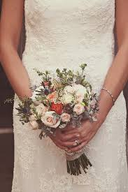 Wedding Flowers October Lace And Love Sally And Andy U0027s Rustic October Wedding At Stanway
