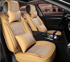 seat covers ford fusion quality set car seat covers for ford fusion 2017 2010
