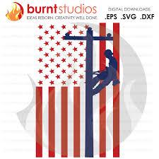 North Carolina Flag History North Carolina Archives Burnt Studios