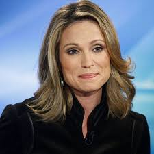 how to cut your hair like amy robach best 25 amy robach ideas on pinterest michelle pfeiffer blonde