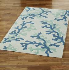 lovely nautical area rugs nautical themed area rugs