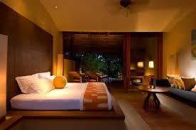 very luxury bedroom 3d model home decor room designer decorating