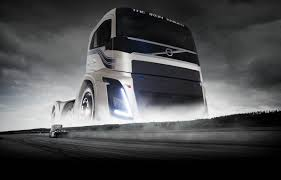 volvo truck group the world u0027s fastest truck is a volvo called the iron knight torque