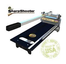 Hardwood Flooring Tools Hand Tools Academyfloor Com