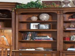 Inside Peninsula Home Design by Extraordinary Wall Desk Unit Picture Ideas Units Design Inside
