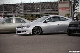 slammed honda accord official 7th gen coupe picture thread page 489 honda accord