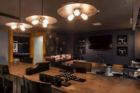 lighting companies in los angeles architectural photography blog