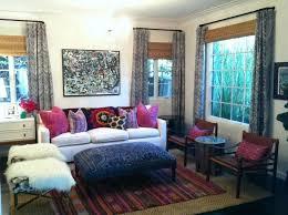 gypsy living room gypsy living room ideas small home ideas