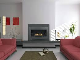 best electric fireplace modern wall fires uk insert