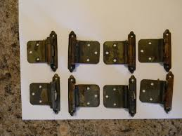 cabinet old kitchen cabinet hinges photo of old kitchen cabinet hinges medium size