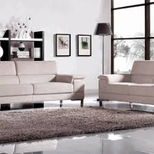 Modern Furniture Stores Minneapolis by Z Modern Furniture 26 Photos U0026 39 Reviews Furniture Stores