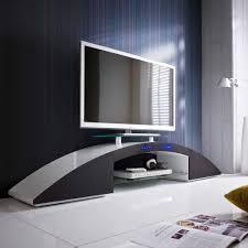Schlafzimmer Blau Schwarz Tv Mobel Hochglanz Schwarz Nett Tv Moebel Schwarz Hochglanz