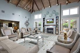 Home Options Design Jacksonville Fl by Bay Club Rentals Jacksonville Fl Trulia