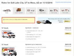 u haul review 2016 we review pricing service u0026 more