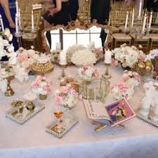 wedding sofreh fancy details sofreh aghd designs 51 photos 15